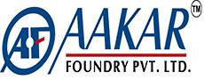 Client – Aakar Foundry