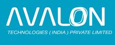 Client – Avalon