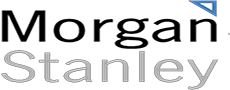 Client – Morgan Stanley