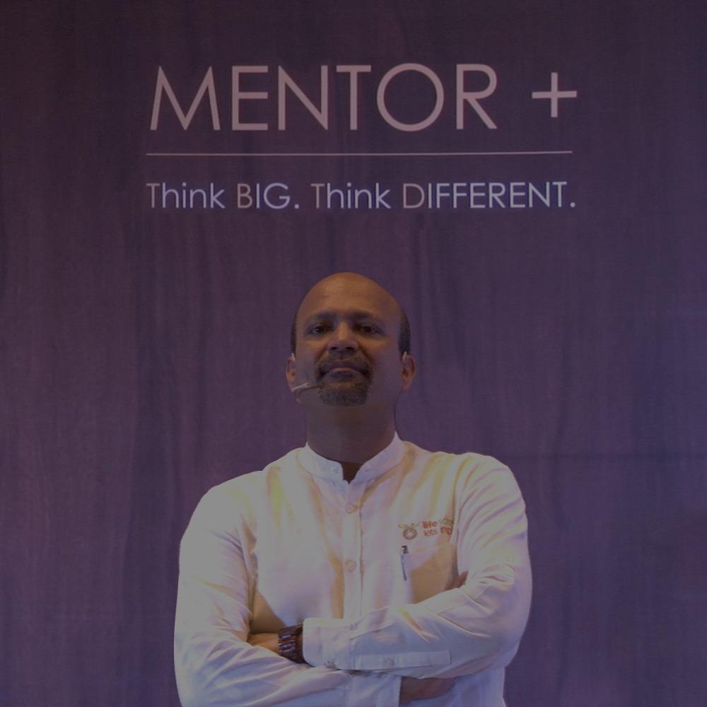 Mentor +