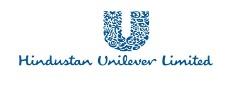 Client – Hindustan Unilever