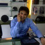 Milind Mehata (1)