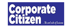 6. Corporate Citizen