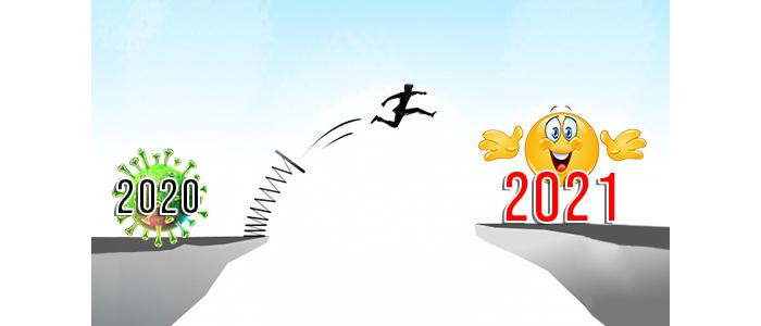 LSM-22-12-2020