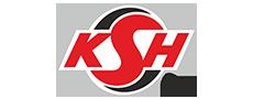 Client – KSH Distriparks