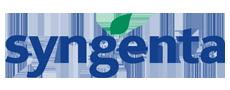 Client – Syngenta